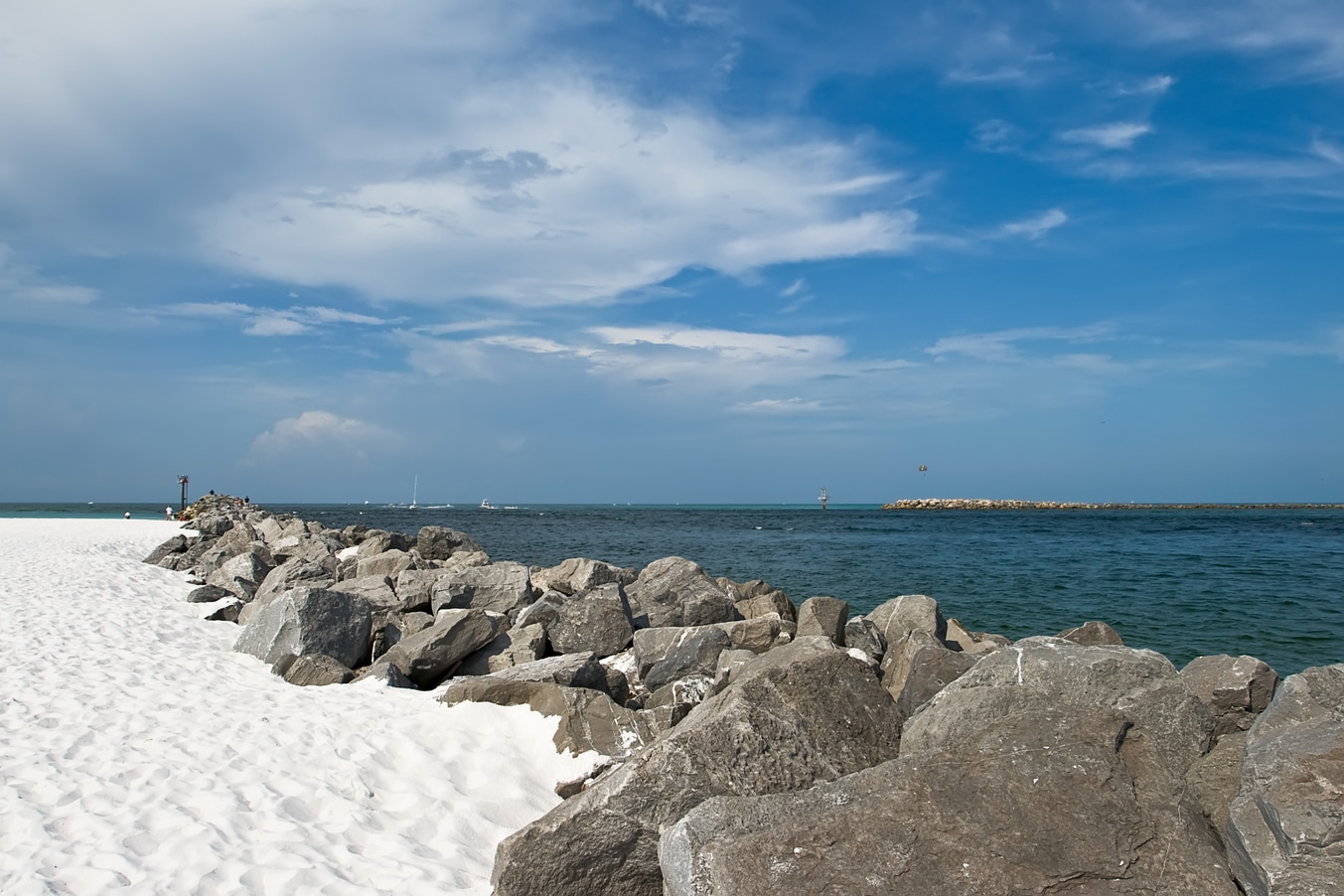 Discover Hidden Getaway Destinations in Florida With Great Hotels